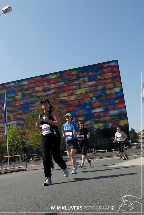 Hilversum WK20100418-202.NEF.Nike cityrun 2010