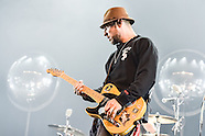 2014-12-03 Beatsteaks - Swiss Life Hall Hannover