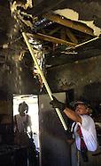 20030917 House Fire