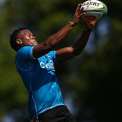 20,02,2019 The Cell C Sharks Training