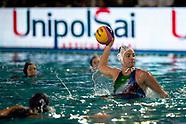 2018 Avezzano ITA-FRA World League