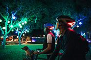 Lumos Helmets