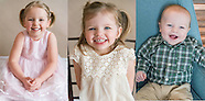 Misc Family Photos