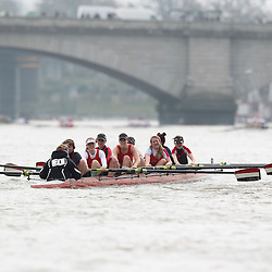 2012-03-03 WEHORR Crews 71-80