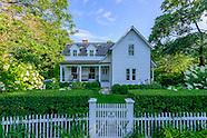 15 John St, Sag Harbor, NY