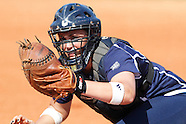 FIU Womens Softball Combat Classic Vs. UMASS 2012