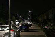 LED Stettiner Straße