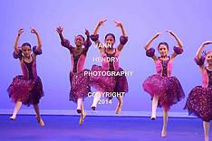 20 Ballet 2A