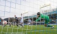 Morton v Dundee 12.11.2011