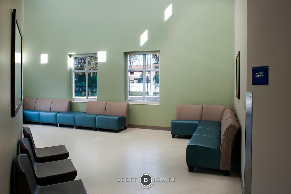 St Joesph S Hospita L Baycare Healthcare System Behavioral Health
