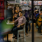 FORBES - CHRIS CUA CHATIME