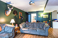 1 Sugar Mill Lane - Family Room