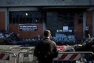 20131204_INYT_Prato