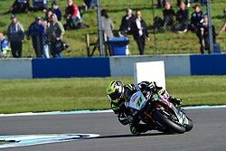 #77 James Ellison Kendal McAMS Yamaha Yamaha 1000