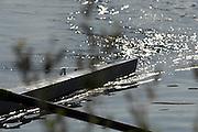 Hazenwinkel, BELGIUM,  at the GB Rowing Senior Trials, on Sun,15.04.2007  [Credit, Peter Spurrier/Intersport-images]   [Mandatory Credit, Peter Spurier/ Intersport Images]. , Rowing Course, Bloso, Hazewinkel. BELGUIM