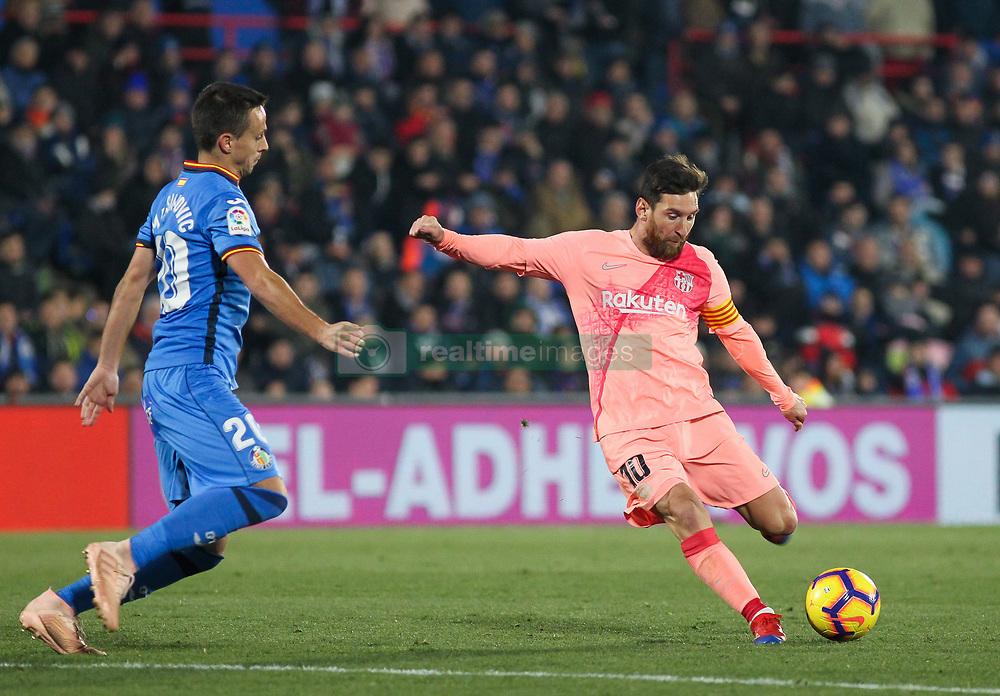 صور مباراة : خيتافي - برشلونة 1-2 ( 06-01-2019 ) 20190106-zaa-a181-236