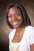 17743Templeton Scholars: H&S and Group photo...Dionna Baker