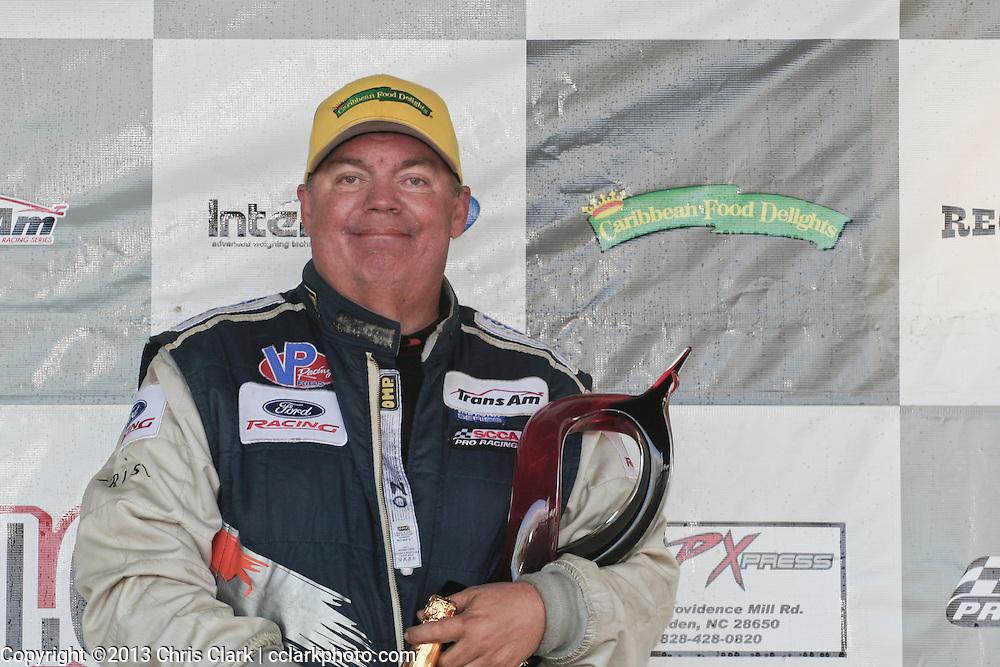 Trans Am Road Racing Series from Brainerd International Raceway, Brainerd, MN, 2013