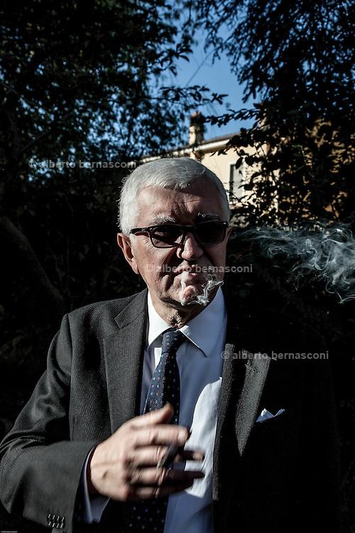 DAL PESCATORE, CANNETO SULL'OGLIO, MANTOVA<br /> FAMIGLIA SANTINI, Antonio