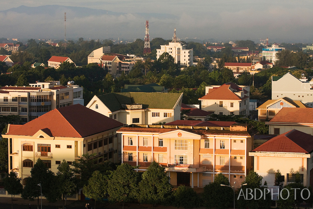 Ninh Binh Vietnam