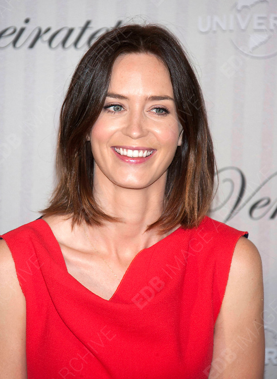 11.JUNE.2012. HAMBURG<br /> <br /> EMILY BLUNT ATTENDS THE UNIVERSAL PICTURES PHOTOCALL OF THE MOVIE &quot;THE FIVE-YEAR ENGAGEMENT&quot; <br /> <br /> BYLINE: EDBIMAGEARCHIVE.CO.UK<br /> <br /> *THIS IMAGE IS STRICTLY FOR UK NEWSPAPERS AND MAGAZINES ONLY*<br /> *FOR WORLD WIDE SALES AND WEB USE PLEASE CONTACT EDBIMAGEARCHIVE - 0208 954 5968*