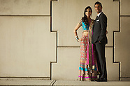 Preet & Raj's wedding 2010-06-05