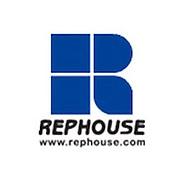 Rephouse