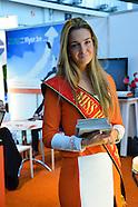 Miss Belgique