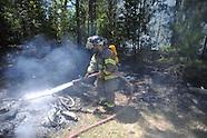 lfd-156county road 104 fire