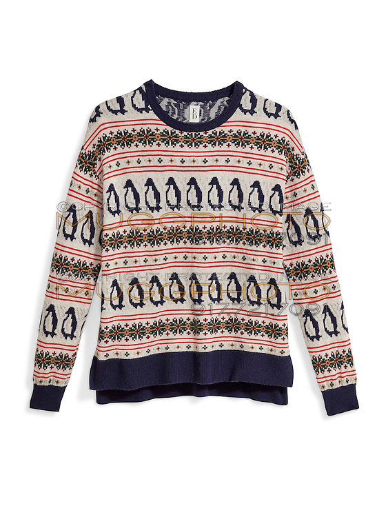 Clothing in the Fall 2016 ED by Ellen fashion line by Ellen Degeneres.