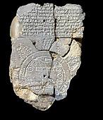 Babylon, 1st Millennium BC