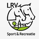 LRV 2019