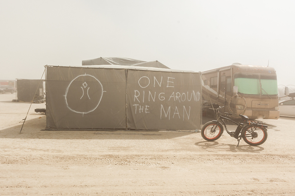 Previously known as L4K, these are the folks who create the ring of lights around the man. It also serves as perimeter for man burn. They are seeking funding for a new set of lights to mark the ring around the man. My Burning Man 2018 Photos:<br /> https://Duncan.co/Burning-Man-2018<br /> <br /> My Burning Man 2017 Photos:<br /> https://Duncan.co/Burning-Man-2017<br /> <br /> My Burning Man 2016 Photos:<br /> https://Duncan.co/Burning-Man-2016<br /> <br /> My Burning Man 2015 Photos:<br /> https://Duncan.co/Burning-Man-2015<br /> <br /> My Burning Man 2014 Photos:<br /> https://Duncan.co/Burning-Man-2014<br /> <br /> My Burning Man 2013 Photos:<br /> https://Duncan.co/Burning-Man-2013<br /> <br /> My Burning Man 2012 Photos:<br /> https://Duncan.co/Burning-Man-2012