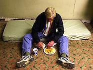 20031102 Shelter