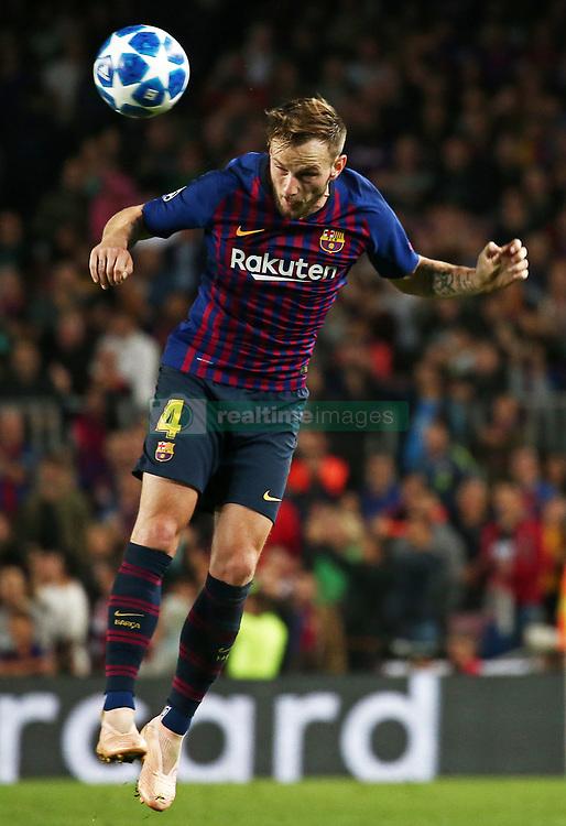 صور مباراة : برشلونة - إنتر ميلان 2-0 ( 24-10-2018 )  20181024-zaa-n230-694