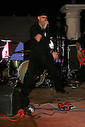 Rick Thorn Skvi Party