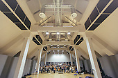 TH - JSO rehearsal - 20160226 - Gather Weg