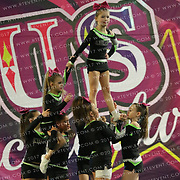 1058_Intensity Cheer and Dance - FIREFLIES