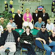 2003-09 Four Queens