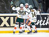 20140118 AIK - Färjestad