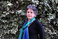 Agnello Hornby Susanna