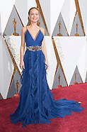 88th OSCARS - Celeb Fashion 3