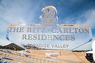 Solvere Group - Ritz Carlton Tour & Open House