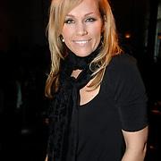 NLD/Amsterdam/20070301 - Perspresentatie So You wannabe a popstar, Tanja Jess
