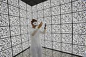 2012 Architecture Biennale
