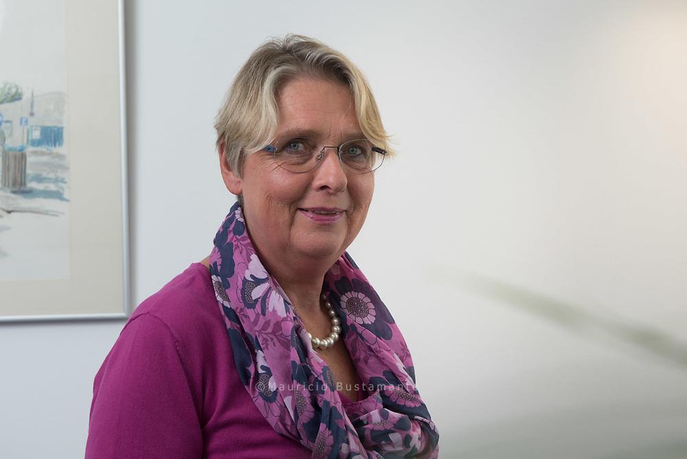 Wiebecke Hildegard. Rechtsanwälte · Steuerberater