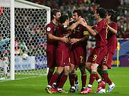 2006.06.21 World Cup: Portugal vs Mexico