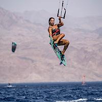 2019-05-31 Rif Raf Beach, Eilat