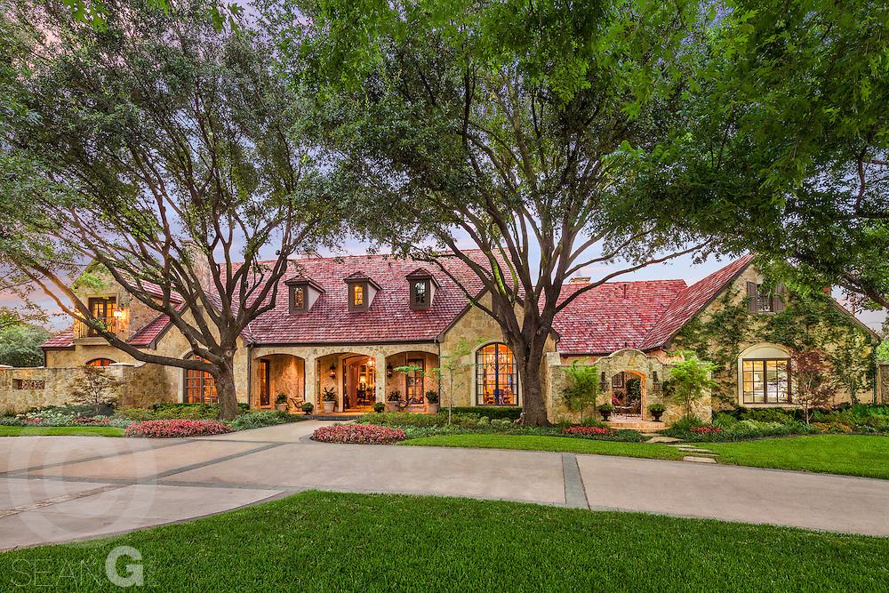 4555 Harrys Lane, Dallas, Texas