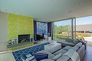 Modern Home, Surfside Ave, Montauk, NY, Long Island